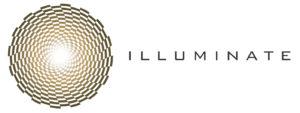 IlluminateTheArt_HorizonthalWeb_2017.4.22