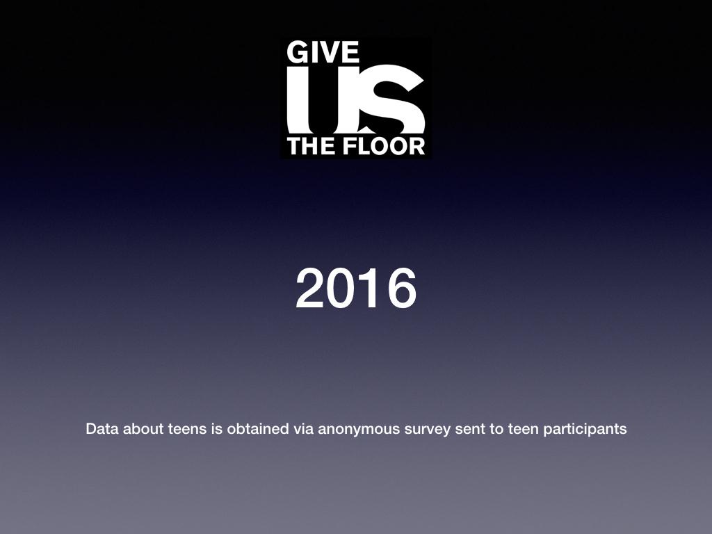 GUTF 2016 Data ok.001