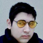 Mohammed ibrahim mirza beig 2