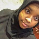 Jazaa_Abdulmatin