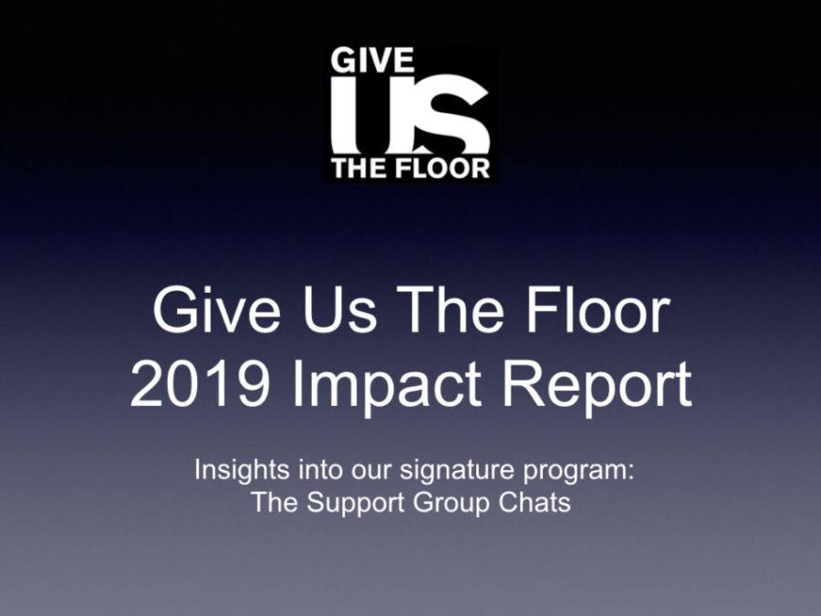SGC-2019_Impact_Short_ok.001
