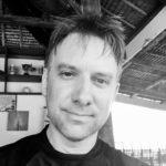 Adrian Headshot_ok_2020.7.21