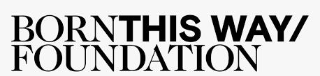 BTW Foundation Logo