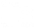 give_us_white_rectangle_SeeThrough 150x121