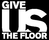 give_us_white_rectangle_SeeThrough