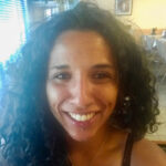 Iris Rivera Headshot_2021.7.12-ok