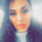 Kelsie headshot_202.8.23