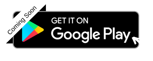 Link to Google Play notification.
